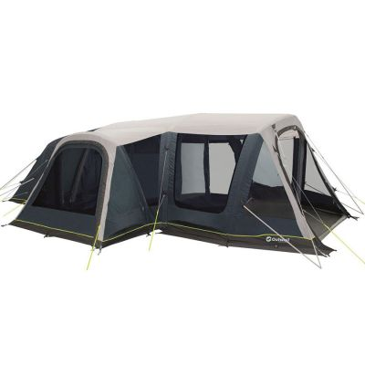 Outwell Airville 6SA Tent Colour: NAVY