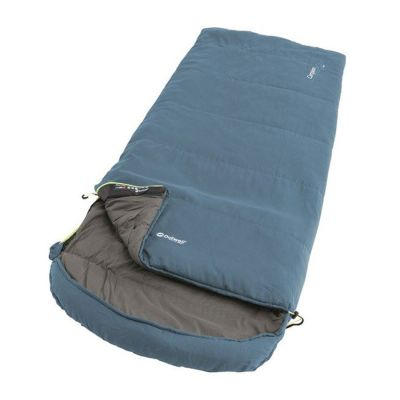 Outwell Campion Lux Sleeping Bag