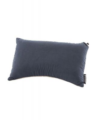 Outwell Conqueror Pillow Colour: BLUE