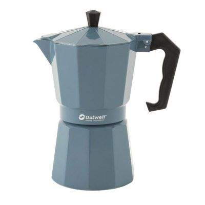 Outwell Manley L Expresso Maker