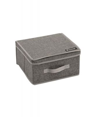 Outwell Palmar M Storage Box Colour: GREY