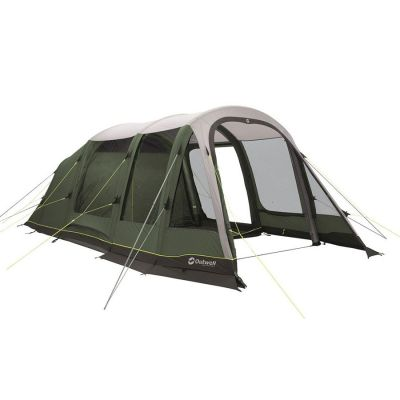 Outwell Parkdale 4PA Tent