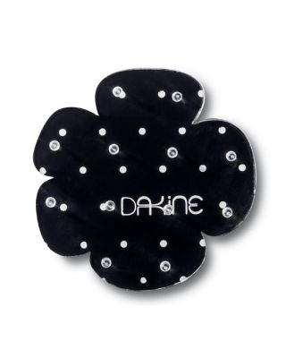 Dakine Petal Mat 15/16 Colour: DOTTY