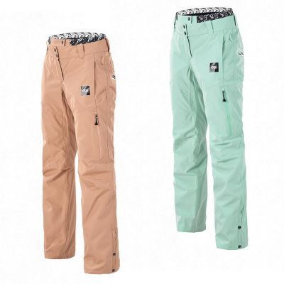 Picture Exa Pants Womens 19/20