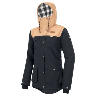 Picture Kate Jacket