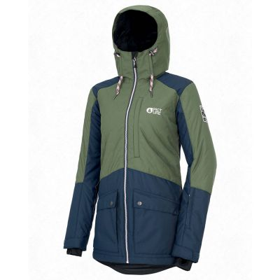 Picture Minera Jacket Womens 20/21