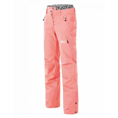 Picture Treva Pant Womens