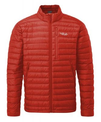 Rab Microlight Jacket 18/19