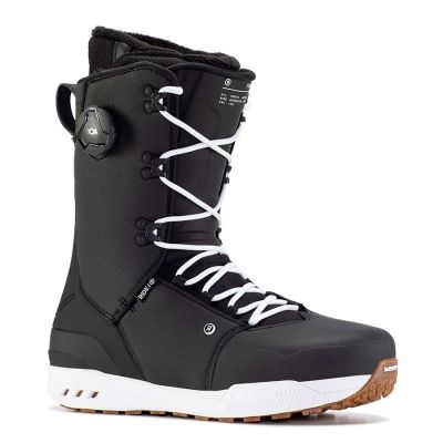 Ride Fuse Snowboard Boot 20/21
