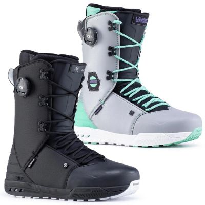 Ride Fuse Snowboard Boot 19/20