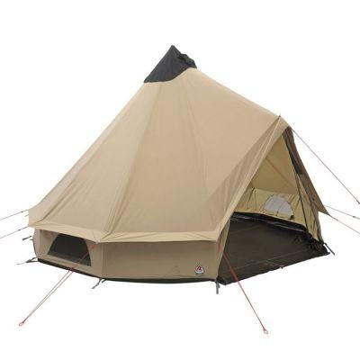 Robens Klondike Tent Colour: KHAKI