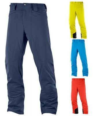 Salomon Icemania Pant 18/19