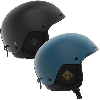 Salomon Brigade+ Helmet