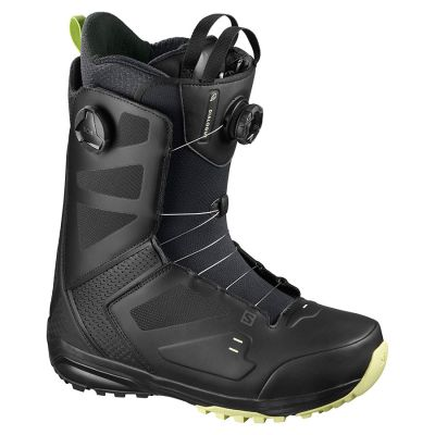 Salomon Dialogue Dual Boa Wide 20/21