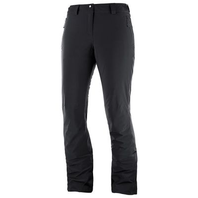 Salomon Icemania Pant W 19/20