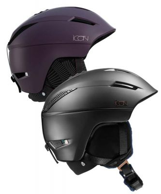 Salomon Icon² Custom Air Helmet