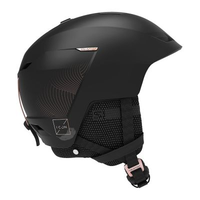 Salomon Icon LT CA Helmet