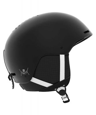 Salomon Pact Helmet Kids