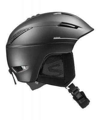 Salomon Ranger² Custom Air Helmet