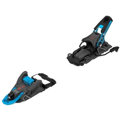 Salomon S/LAB SHIFT MNC Ski Binding SIZE: 110