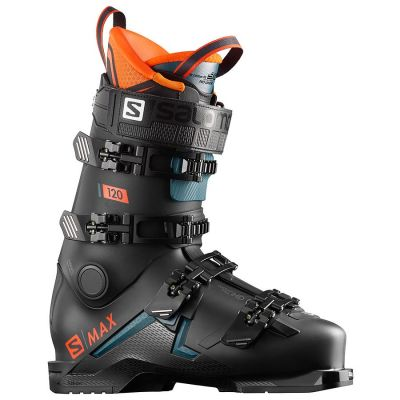 Salomon S/MAX 120 Ski Boot 19/20