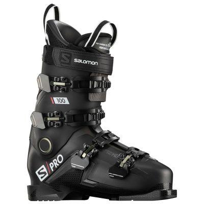 Salomon S/Pro 100 Ski Boot 20/21