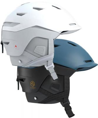 Salomon Sight Helmet Womens