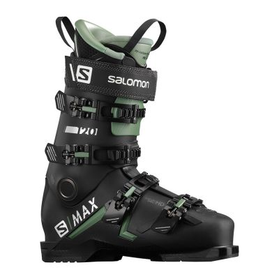 Salomon S/MAX 120 Ski Boot 20/21