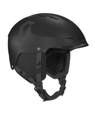 Scott Apic Ski Helmet