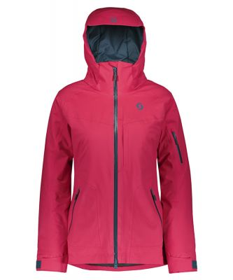 Scott Ultimate DRX Womens Jacket