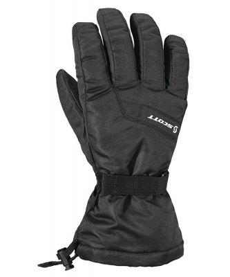 Scott Ultimate Warm Glove Mens
