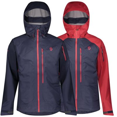 Scott Explorair 3L Jacket 19/20