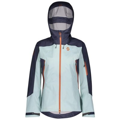 Scott Explorair 3L Womens Jacket 19/20