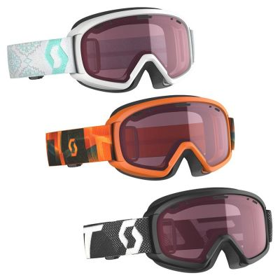 Scott Jr Witty Goggle 19/20