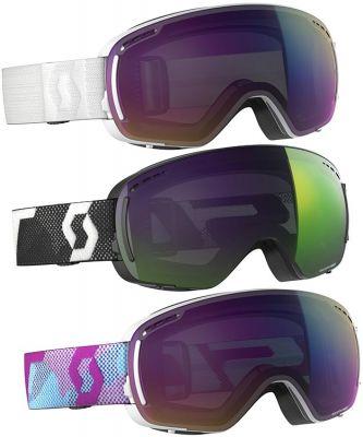 Scott LCG Compact Goggle 18/19