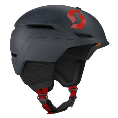 Scott Symbol 2 Plus D Helmet