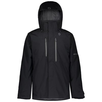 Scott Ultimate Dryo 10 Jacket 19/20