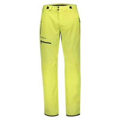 Scott Ultimate Dryo 10 Pants 19/20