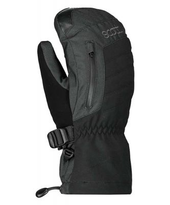 Scott Ultimate Pro Mitten Womens