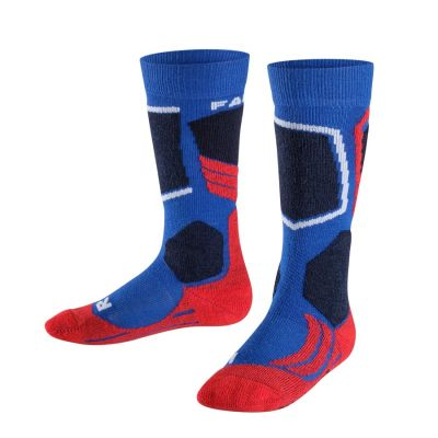 Falke SK2 Kids Skiing Knee-high Socks