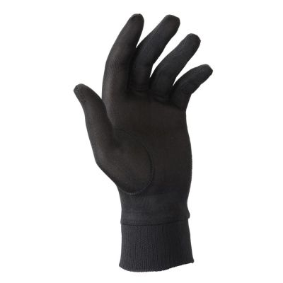 Steiner Adults Silk 140 Glove Liner