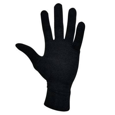 Steiner Kids Soft-Tec Gloves