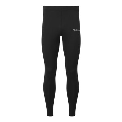 Steiner Mens Soft-Tec Active Thermal Long John