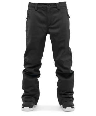 ThirtyTwo Wooderson Pant 18/19