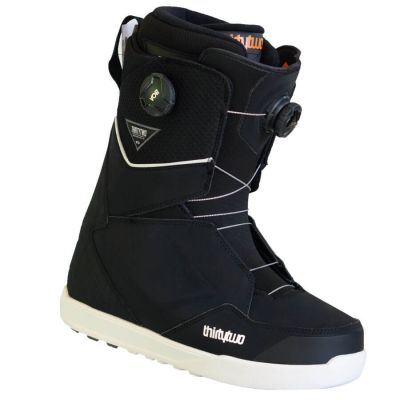 ThirtyTwo Lashed Double Boa Boot 20/21