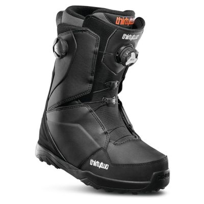 ThirtyTwo Lashed Double Boa Boot 19/20