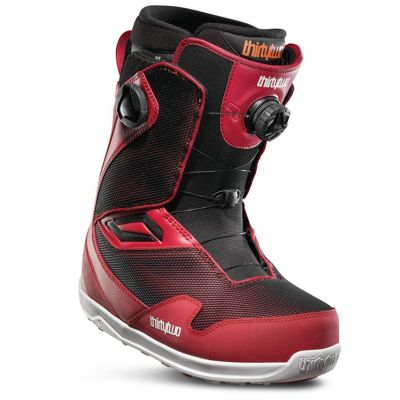 ThirtyTwo TM2 Double Boa Boot 19/20