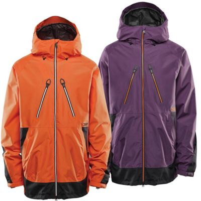 ThirtyTwo TM Jacket 19/20