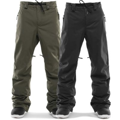 ThirtyTwo Wooderson Pant 19/20