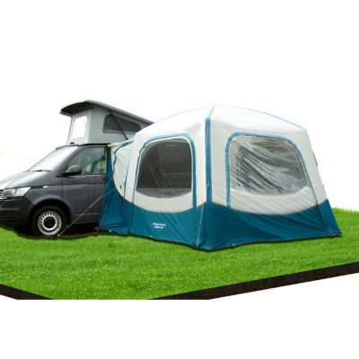 Vango Agora Air VW Moroccan Blue Colour: MOROCCAN BLUE
